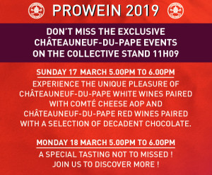 Events-Prowein-piedmail-vignerons